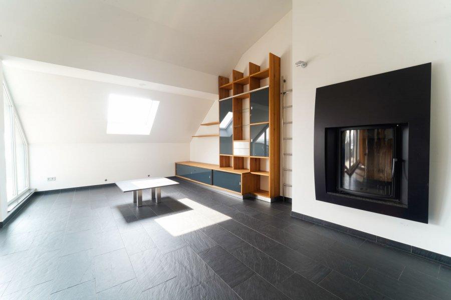 penthouse-wohnung kaufen 3 schlafzimmer 169 m² hesperange foto 4