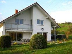 Haus zum Kauf 7 Zimmer in Mandelbachtal - Ref. 5119194