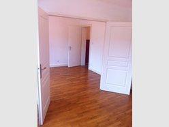 Appartement à louer 1 Chambre à Villerupt - Réf. 4947162