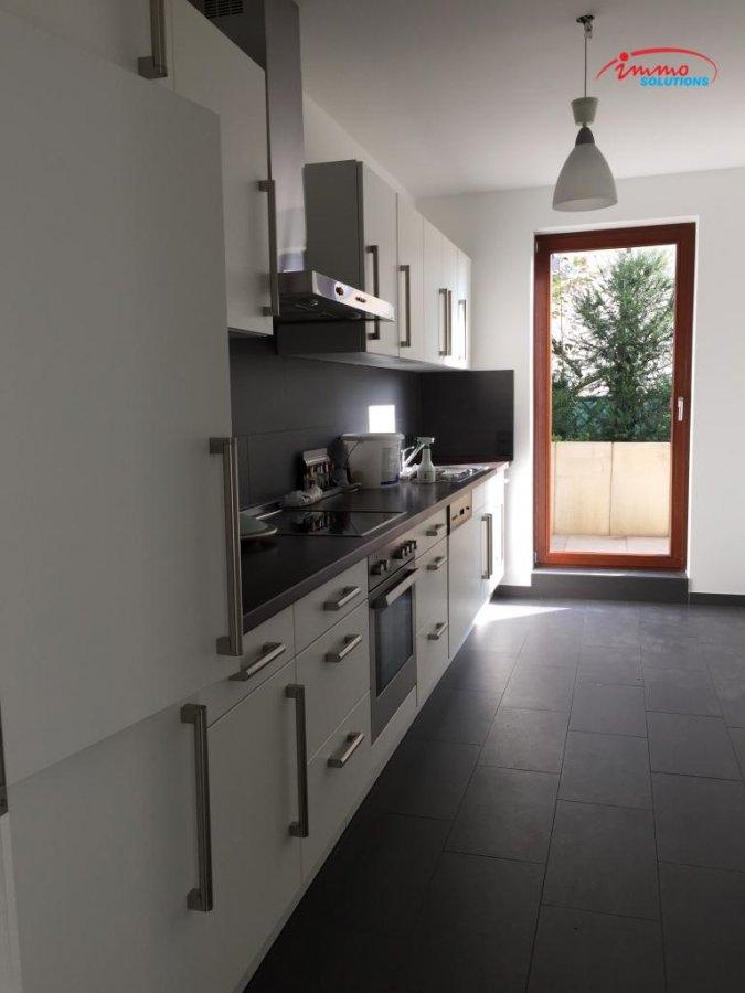 wohnung mieten 0 zimmer 135 m² langsur foto 3