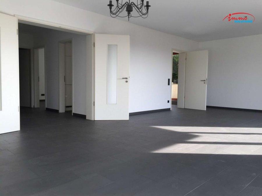 wohnung mieten 0 zimmer 135 m² langsur foto 4