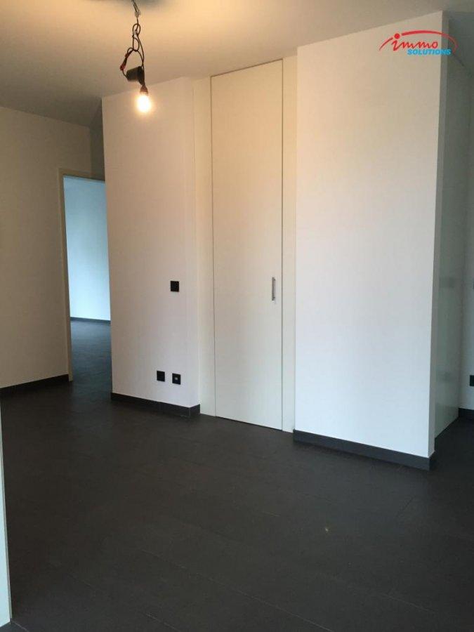 wohnung mieten 0 zimmer 135 m² langsur foto 6