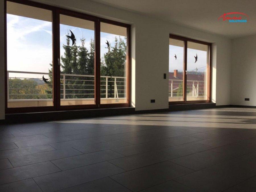 wohnung mieten 0 zimmer 135 m² langsur foto 5