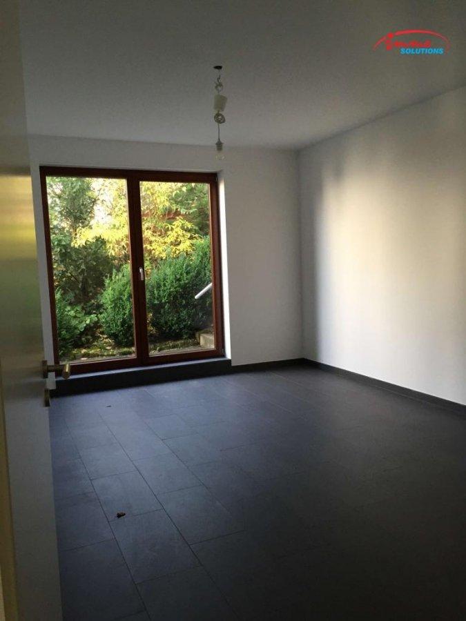 wohnung mieten 0 zimmer 135 m² langsur foto 7