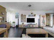 Appartement à vendre 2 Chambres à Luxembourg-Cents - Réf. 7122138