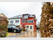 Haus zur Miete 3 Zimmer in Capellen - Ref. 6671578