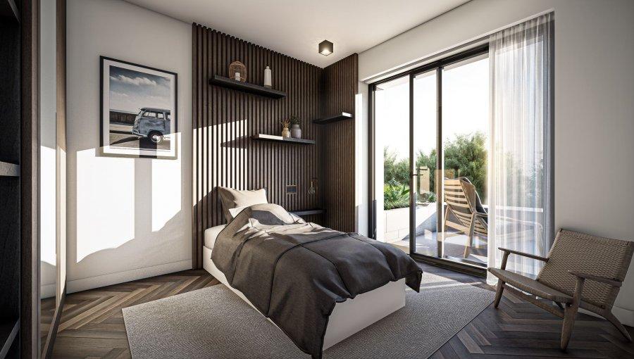 acheter appartement 2 chambres 86.74 m² bridel photo 4