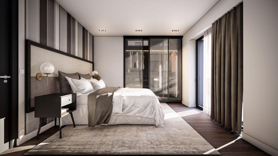 acheter appartement 2 chambres 86.74 m² bridel photo 3