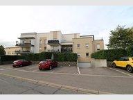 Appartement à louer F4 à Thionville-Garche - Réf. 6618330