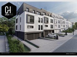 Wohnung zum Kauf 2 Zimmer in Luxembourg-Belair - Ref. 7077082