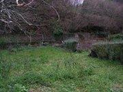Terrain constructible à vendre à Hombourg-Haut - Réf. 6626778