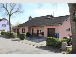 Einfamilienhaus zum Kauf 5 Zimmer in Vichten - Ref. 6434266