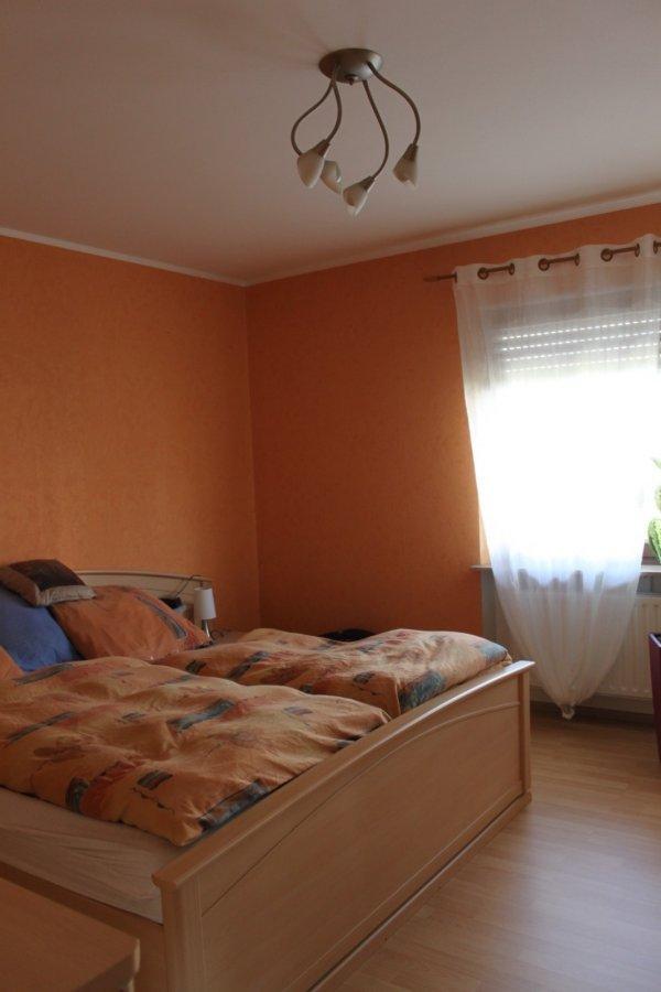 Einfamilienhaus zu verkaufen 5 Schlafzimmer in Vichten