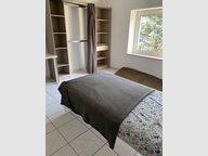 Schlafzimmer zur Miete 4 Zimmer in Strassen - Ref. 7294426