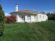 Maison à vendre F5 à Challans - Réf. 5139930