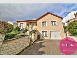 Maison à vendre F5 à Chavigny - Réf. 6594010
