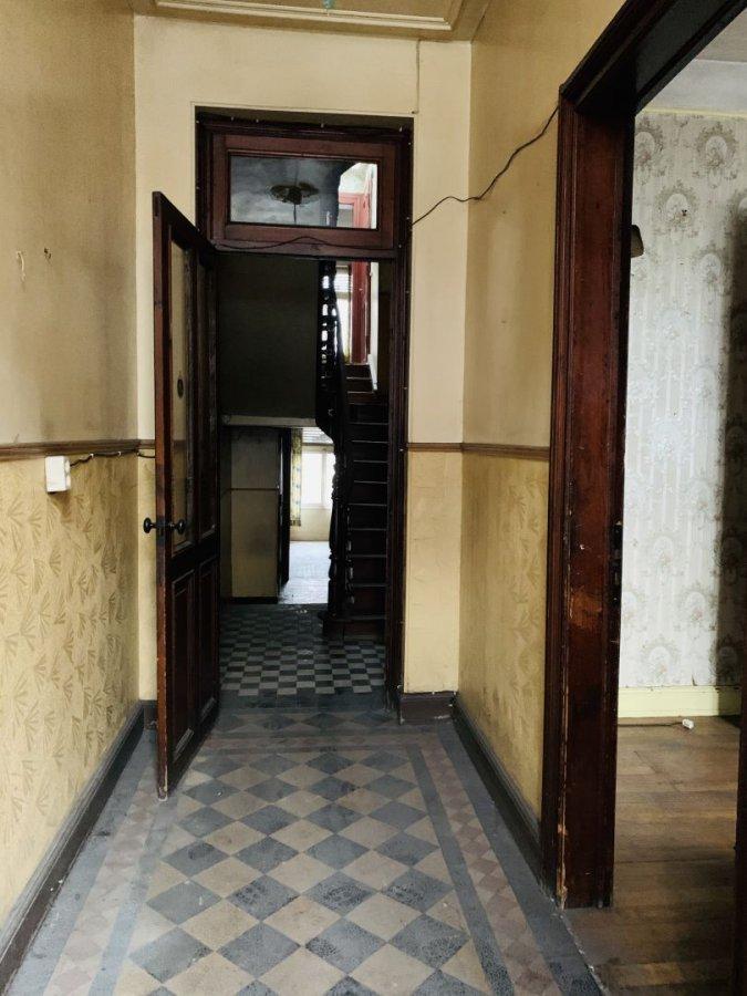 Maison à vendre 7 chambres à Ettelbruck