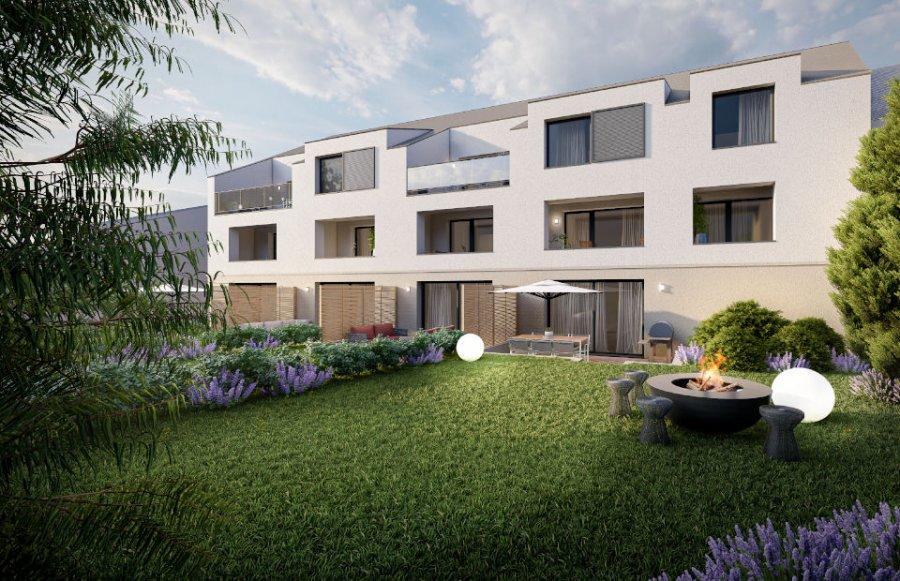 acheter appartement 3 chambres 117.43 m² mamer photo 1