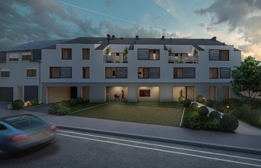 acheter appartement 3 chambres 117.43 m² mamer photo 2