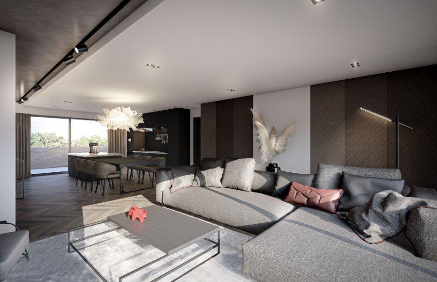 acheter appartement 3 chambres 117.43 m² mamer photo 3