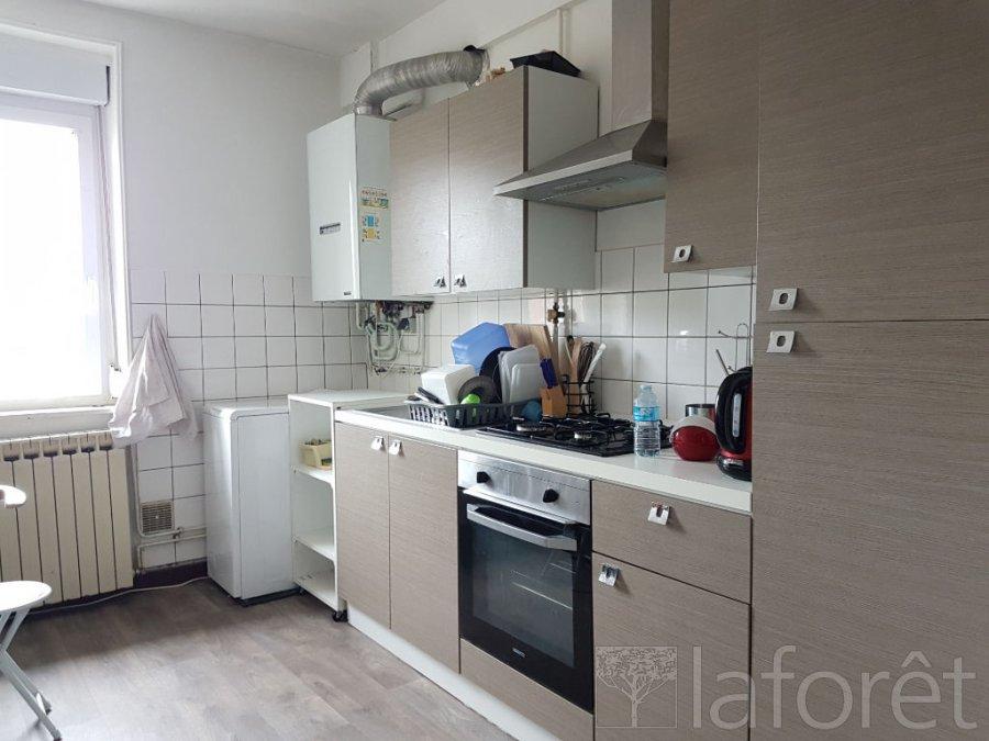 louer appartement 2 pièces 58 m² épinal photo 1