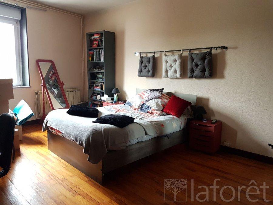 louer appartement 2 pièces 58 m² épinal photo 3