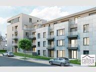 Appartement à vendre 1 Chambre à Luxembourg-Cessange - Réf. 6688474