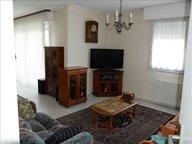 Appartement à vendre F3 à Lingolsheim - Réf. 5189338