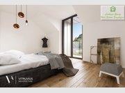 Appartement à vendre 4 Chambres à Elvange (Schengen) - Réf. 6176474