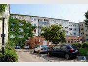 Wohnung zur Miete 3 Zimmer in Schwerin - Ref. 5005018