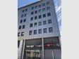 Bureau à louer à Livange (LU) - Réf. 7233242