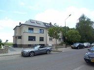 Maison à louer 4 Chambres à Luxembourg-Kohlenberg - Réf. 4288218