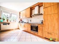 Wohnung zur Miete 2 Zimmer in Schifflange - Ref. 6848218