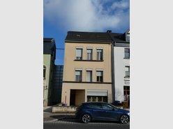 Maison à vendre 5 Chambres à Ettelbruck - Réf. 4947674