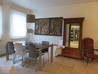 Maison à vendre F8 à Thionville - Réf. 6594266