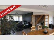 Maison à vendre F6 à Racquinghem - Réf. 6659802
