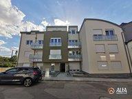 Wohnung zur Miete 3 Zimmer in Pétange - Ref. 6868698
