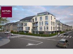Apartment for sale 2 bedrooms in Pétange - Ref. 6082266