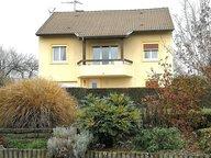 Maison à vendre F4 à Contrexéville - Réf. 6610650