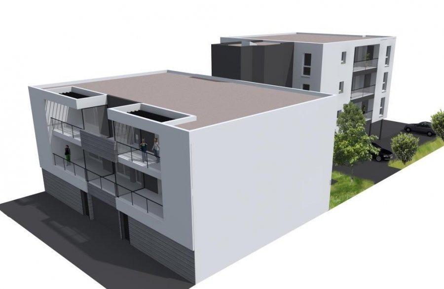 acheter appartement 3 pièces 72.04 m² manom photo 4