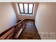 Apartment for sale 3 bedrooms in Differdange - Ref. 6745818