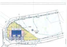 acheter terrain constructible 0 pièce 2759 m² vaux-sur-sûre photo 1