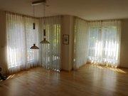Wohnung zur Miete 3 Zimmer in Saarlouis - Ref. 6897626