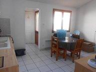 Vente maison 3 Pièces à Berck , Pas-de-Calais - Réf. 5136346