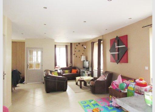 vente maison 4 pi ces leers nord r f 5337050. Black Bedroom Furniture Sets. Home Design Ideas
