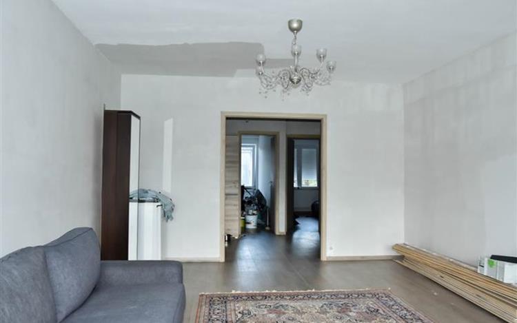 acheter appartement 0 pièce 94 m² liège photo 3