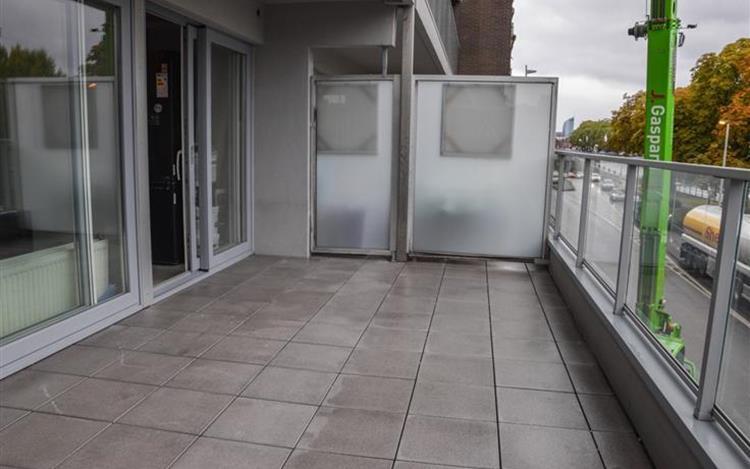 acheter appartement 0 pièce 94 m² liège photo 4
