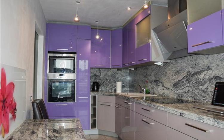 acheter appartement 0 pièce 94 m² liège photo 2
