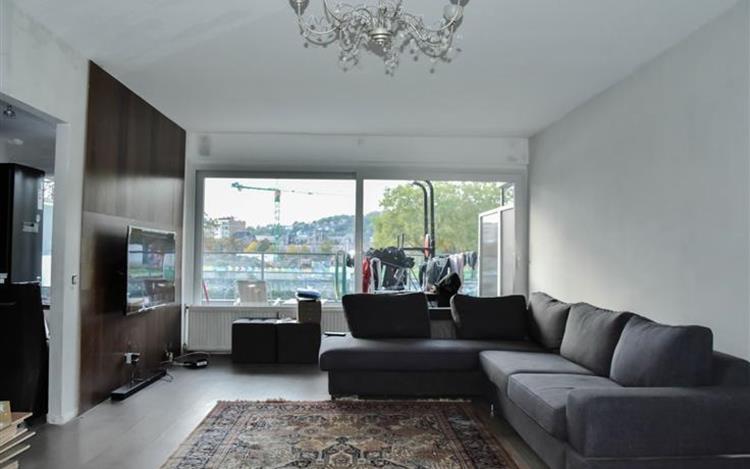 acheter appartement 0 pièce 94 m² liège photo 5
