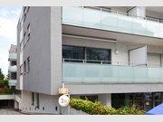 Entrepôt à vendre à Luxembourg-Beggen - Réf. 6979546